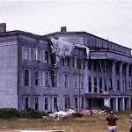 mtn_house_1953